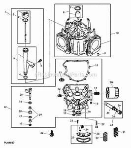 John Deere L120 Pto Wiring Diagram