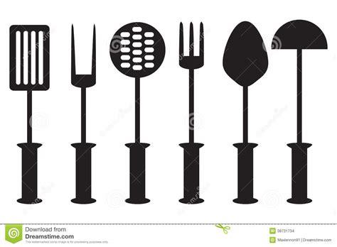 outils cuisine ikea outils conception cuisine outil de conception cuisine