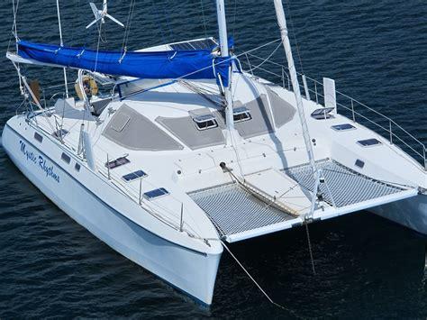 Boats For Sale Florida Repo by Repo Boat For Sale Autos Post