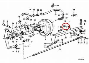 E21 Frequently Asked Questions  Modifications  Facts  Repairs