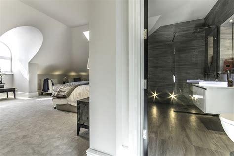 high end bathroom design concept design