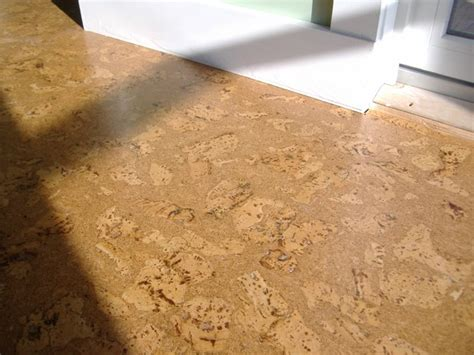 cork flooring for bathroom laminate flooring cork laminate flooring bathroom