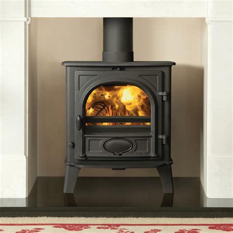 stovax stockton  multifuel stove simply stoves