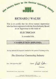 Qualified  U0026 Registered Electrician In Derry  U0026 Donegal