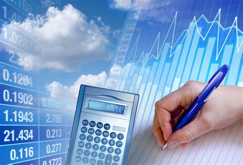 accountants slow  adopt cloud based software cloud pro