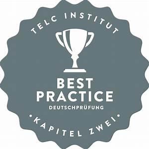 Vorbereitung Prfung Telc Deutsch B1 Berlin Sprachschule