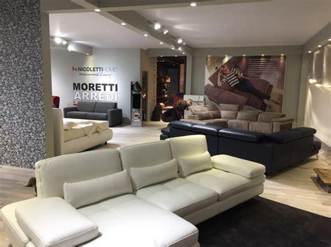 progress mobili work in progress ad expocasa 2017 piemonte mobili