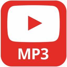 Musique Youtube Gratuit : t l charger free youtube to mp3 converter gratuit ~ Medecine-chirurgie-esthetiques.com Avis de Voitures