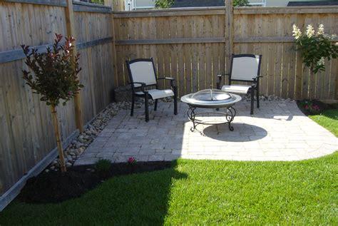 Patio And Backyard Designs by Patio Designs Backyard Design Landscaping Lighting Ml