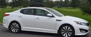 Belle Voiture Pas Cher : voiture neuve auto neuve moins chere du moment sur auto moins cher ~ Medecine-chirurgie-esthetiques.com Avis de Voitures