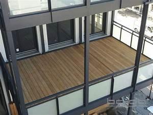 Balkon Nachträglich Anbauen : 10 best bilder zu terrasse auf pinterest restaurant ~ Lizthompson.info Haus und Dekorationen