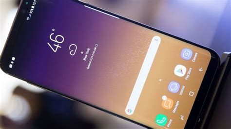 samsung wont  forced  update  phones