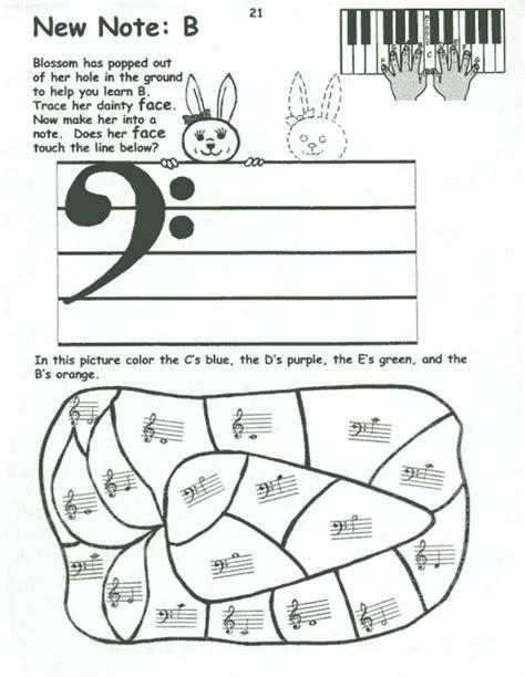 Buy Kids Piano Books, Piano Worksheets & Piano Music Pianimals