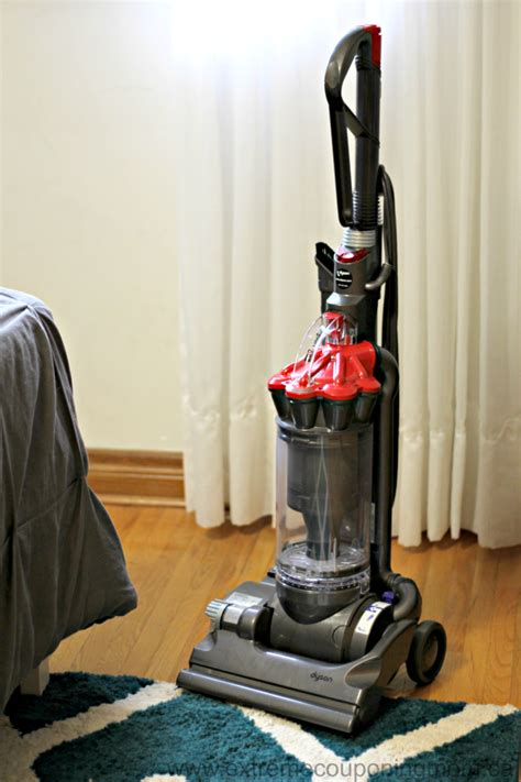 Dyson Hardwood Floor Vacuum by Dyson Hardwood Floor Vacuum Image Mag