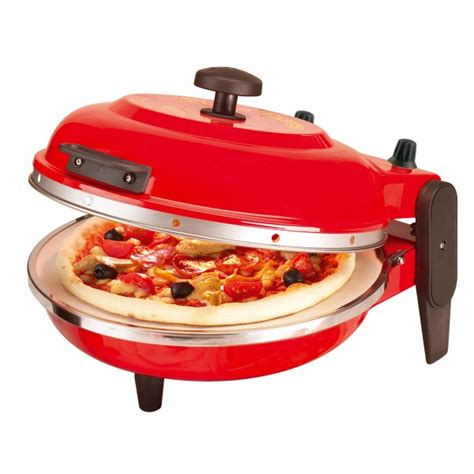 g3 pizza oven pizza oven g3 1 st non food producten