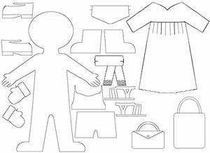 1000 images about quiet book ideas for e on pinterest With dress a doll template