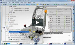 Catia Electrical Harness Design On Vimeo
