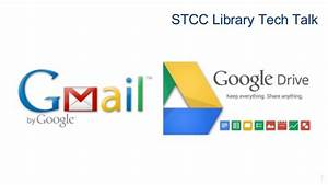 Tech talk intro to google docs