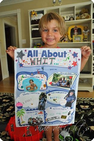 all about me poster idea kid stuff all about me poster 199 | 3ca166ef9594b341db75592e2b4ca728 kids homework poster ideas