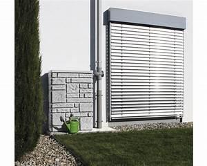 Regenspeicher maurano 300l granit bei hornbach kaufen for Garten planen mit pflanzkübel kunststoff eckig