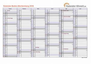Zaunhöhe Zum Nachbarn Baden Württemberg : feiertage 2016 baden w rttemberg kalender ~ Whattoseeinmadrid.com Haus und Dekorationen