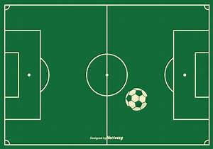 69 Free Football Field Clipart - Cliparting.com