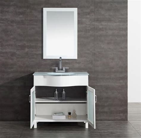 menards bathroom vanity and sink combo 17 best images about small bathroom on small