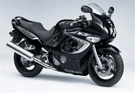 28 Suzuki Katana Motorcycles For Sale