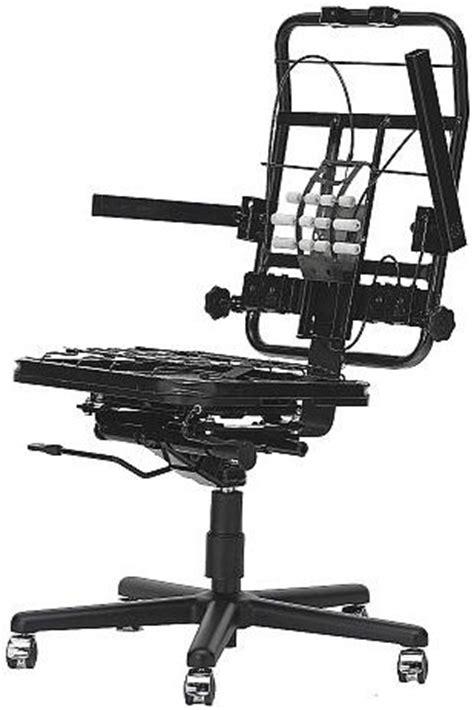 era hercules heavy duty drafting stool 2500ds