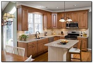 awesome kitchen remodels ideas 1801