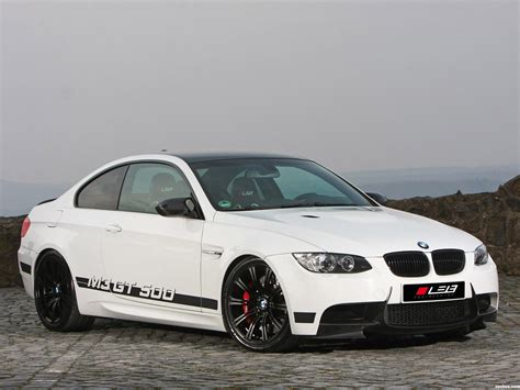 Turner Performance Software For E90  Autos Post