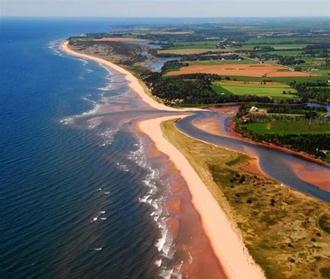 what does pei getting to pei travel and maps tourism prince edward