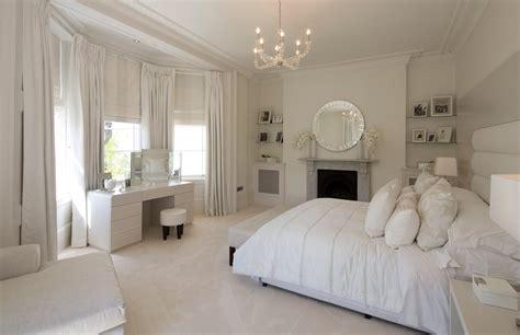 White Bedroom Decorating Ideas Pictures Savaeorg