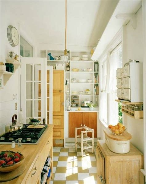 kitchen design ideas for small galley kitchens interior stunning galley kitchens designs for small 9791