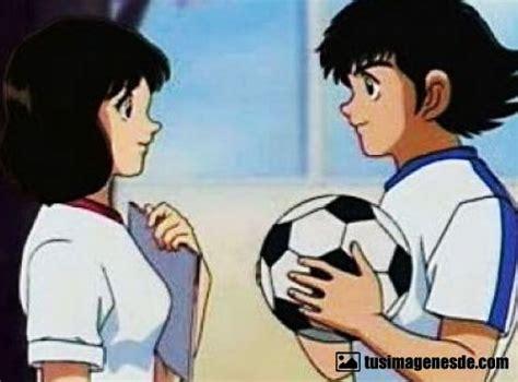 imagenes de futbol de amor imagenes