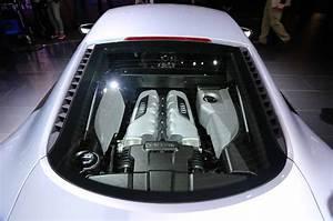 2015 Audi R8 Reviews - Research R8 Prices  U0026 Specs