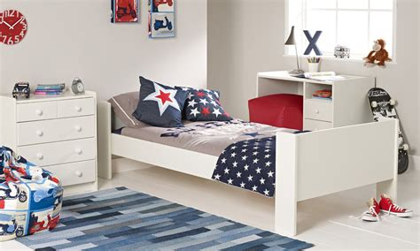 boys bedroom sets solitaire white single bed chest amp desk 10932 | 5457a12f151042.47217736