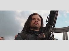 Surprising Avengers Cameos Revealed by Sebastian Stan