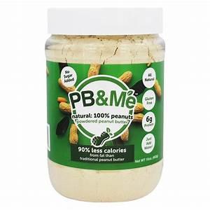 Beurre De Cacahuète En Poudre : achetez pb me beurre de cacahu te en poudre sans arachides naturelles ajout es 100 16 oz ~ Melissatoandfro.com Idées de Décoration