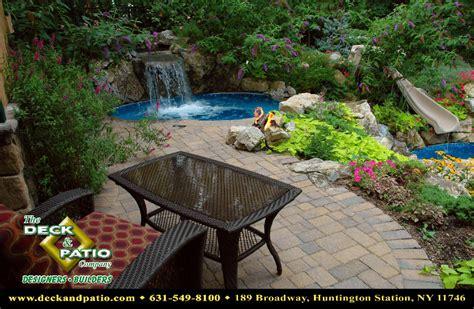patio pools and spas pools spas