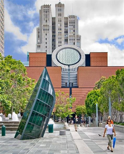 25 best ideas about san francisco museums on museums in san francisco sf travel