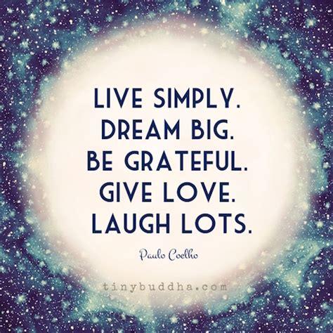 Live Bid Live Simply Big