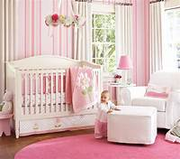 baby girls room 30 Breathtaking Baby Girl Room Ideas - SloDive