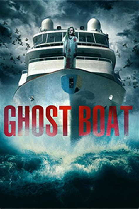 Boat Names Movies by Ghost Boat Movie Review Ghost Boat Is As Bad As Its