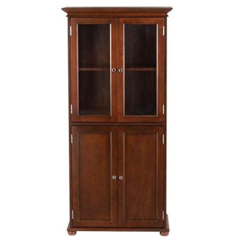 home decorators home depot cabinets home decorators collection hton bay 25 in w linen
