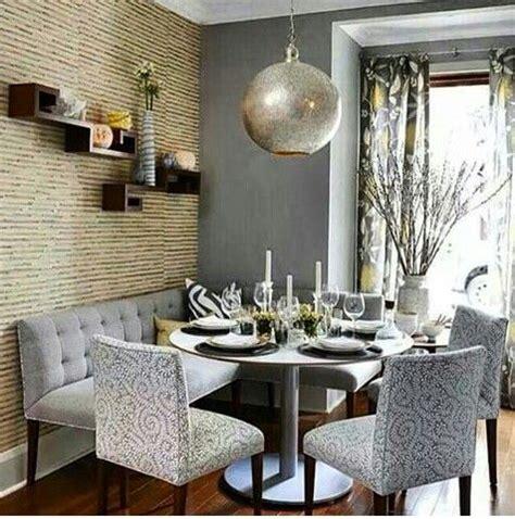 esquina de sala comedor pequeno    apartamento