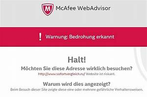 Rechnung Bitte : re bitte begleichen sie ihre rechnung re10026 spam internetbetrug und sonstige www abzocke ~ Themetempest.com Abrechnung