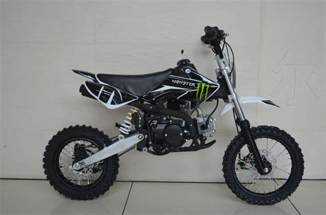 kids motocross bikes for sale dirt bikes for sale cheap for kids riding bike