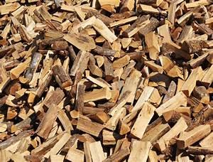 Bois De Chauffage Bricoman : bois de chauffage sec nb bois ~ Dailycaller-alerts.com Idées de Décoration