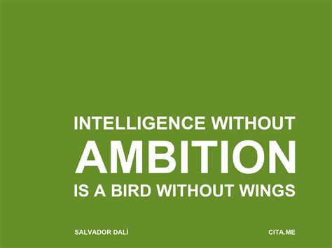 Ambition Quotes Ambition Quotes Pictures Images Page 5